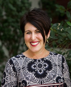 Missy Crossland - real estate agent at Coldwell Banker Mountain Properties