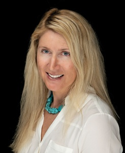 Rachael Miller - real estate agent at Coldwell Banker Mountain Properties