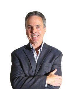 Tim Garrett - real estate agent at Coldwell Banker Mountain Properties