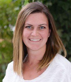 Laura Decker
