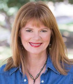 Linda Schulmar-Carrick