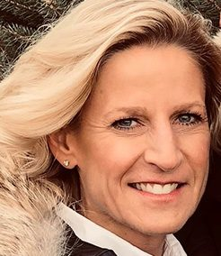 Anne Lindblom